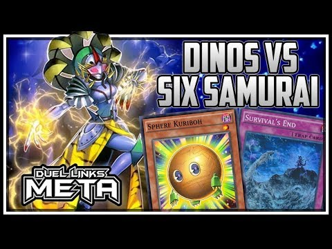PVP is unplayable right now    :: Yu-Gi-Oh! Duel Links