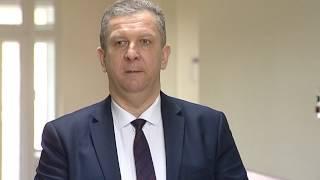 Кабмин рассмотрит вопрос о компенсациях жителям Балаклеи - 28.03.2017