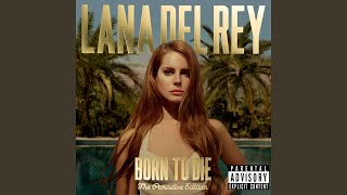 lana del rey born to die paradise edition full album youtube