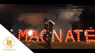 Caeran - Magnate (Video)
