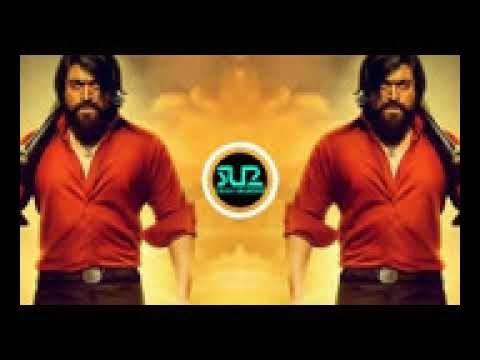 Rocky Bhai   SUBODH SU2  KGF Dialogues Remix  KGF Hindi  Tiktok  May I come in