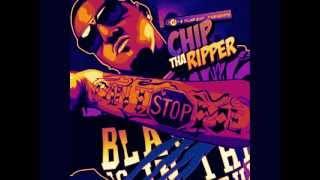 S.L.A.B - Chip Tha Ripper