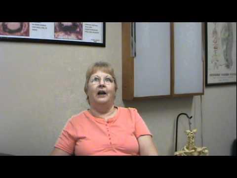 Fibromyalgia Resolved