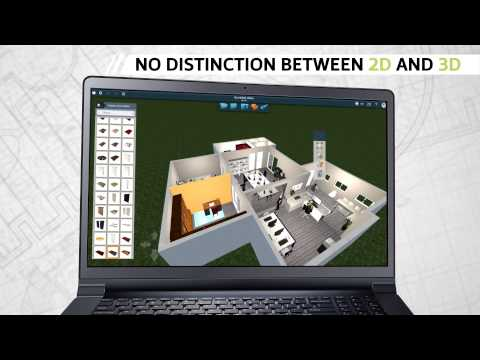 Home Design 3d New Mac Version Trailer Ios Android Pc