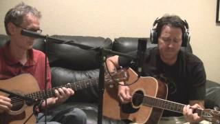 Goin' Steady - Faron Young cover