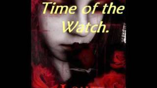 Nightwish - A Rose For The Dead