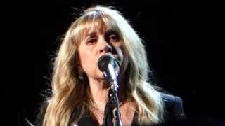 Fleetwood Mac - Say Goodbye