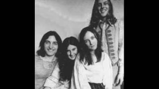 the incredible string band - bright morning stars