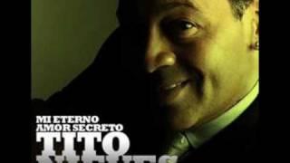 Tito Nieves   Si Te Pudiera Mentir.wmv