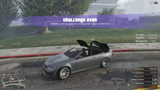 GTA 5 - Đi Tìm Cây Thông Noel, Náo Loạn Nhà Tù Trong GTA V