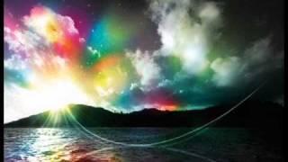 Dominic Plaza - Sounds Rushing (Original Mix).wmv