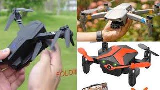 Drone Bom e Barato