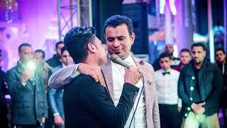 تحميل اغاني محمود الليثي واحمد عامر 2018 مواويل حزينة جديدة اغاني شعبي MP3
