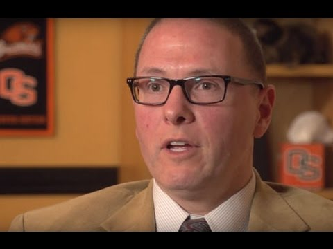 Oregon State University Customer Testimonial - Workforce Software