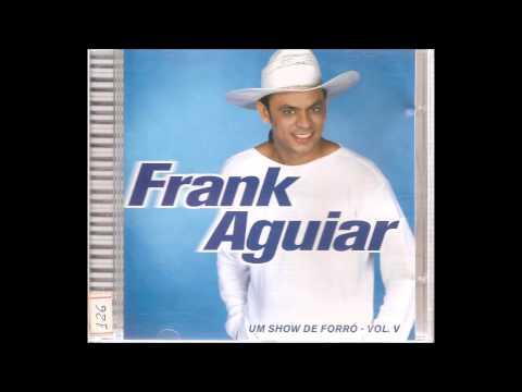 O Hino das Loiras - Frank Aguiar