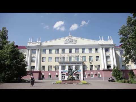 La codificazione di indirizzi da alcool in Omsk