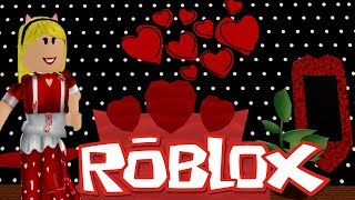 🎂 Happy Birthday Dance Your Blox Off! Roblox ~ New Update! - hmong