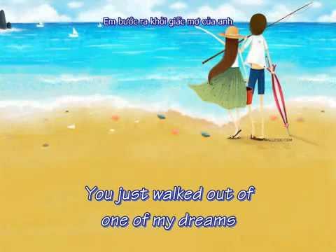 ♥ Breathless - Shayne Ward [lyrics] ♥