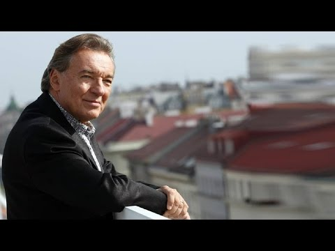 Karel Gott - Chci zpátky dát čas