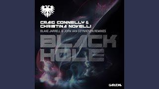 Black Hole (Jorn van Deynhoven Radio Edit)