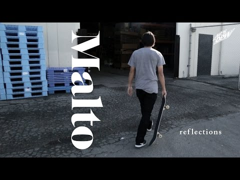 Malto - Reflections | Episode 5