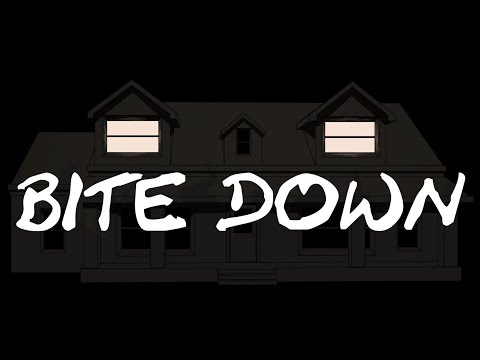 【Vocaloid5 Original】 Bite Down 【Fukase English】【Anatomy Fan Song】