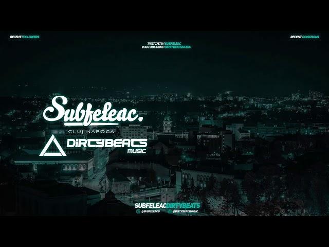Dirty Beats Live Stream