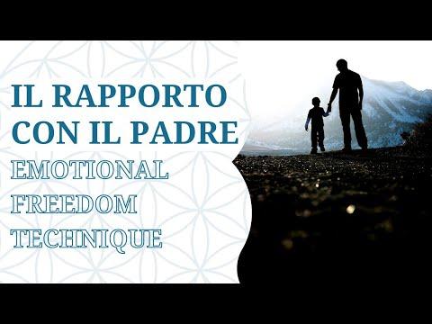 Video di sesso nascosto fotocamera nelle saune di video