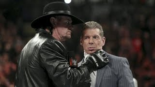 8 WWE Wrestling Gimmicks Vince McMahon Personally HATED!