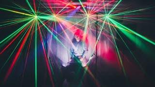 Брест DJ Музыкант Алексей