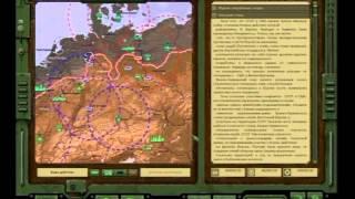 Cuban Missile Crisis + Ice Crusade Pack