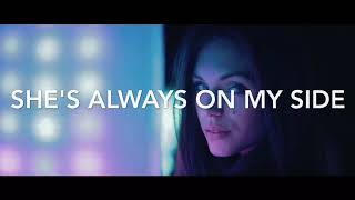 Zayn   Back To Life (Lyrics Video)