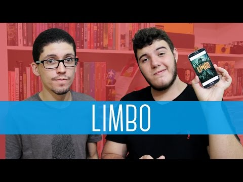 Limbo, de Thiago d'Evecque | 3dudes
