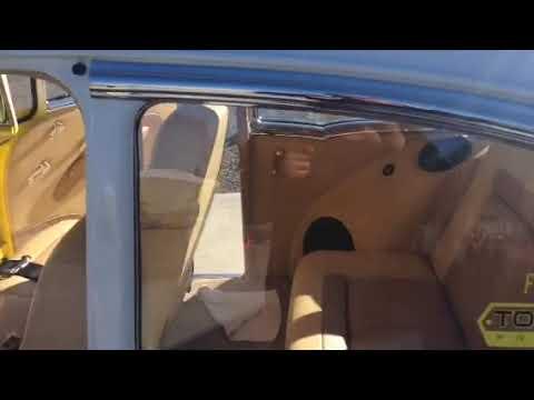 1956 Chevrolet Bel Air (CC-1213366) for sale in Igo, California