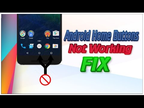 Download How To Fix Home Button Recent Apps Quick Settings