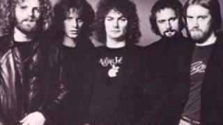 April Wine - The Band has Just Begun