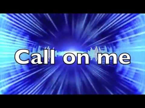 misheard lyrics - call on me - eric prydz - Wattpad