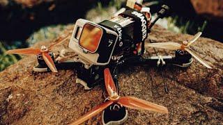 ????????????????????????#fpv #drone #fpvfreestyle #fpvlife #fpvdrone #fpvaddiction #gopro #fpvracing