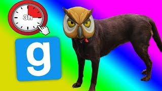 gmod sandbox vanossgaming zombies - TH-Clip