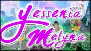 YESENIA MELINA  Mix Parranda  primicia  2016
