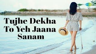 Storiyaan - Short Stories | Tujhe Dekha To Yeh Jaana Sanam | 6 Mins Story