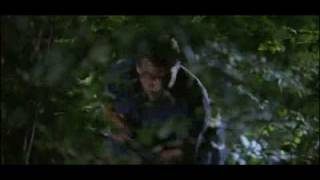 Eden Lake (2008) Video