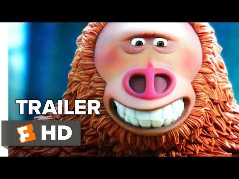 Movie Trailer: Missing Link (0)