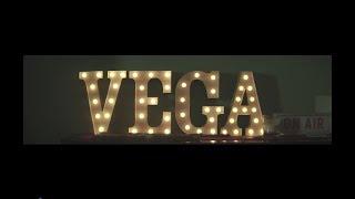 Vega - La Reina Pez: 10 Años Remando (Documental)