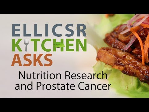 Candidiasis and prostatitis and their treatment