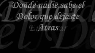 Open Up Your eyes - Daughtry Subtitulado (Español)