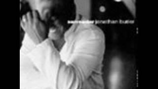 Jonathan Butler-You Make Me Whole(Album The Source 2000)