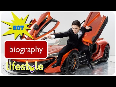 Download Asher Angel  - Quick facts -Lifestyle,girlfriend,Net Worth,House,Car,Family,Height,Age,Biography Mp4 HD Video and MP3