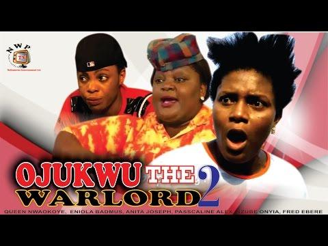 Ojukwu The Warlord (Pt. 2)