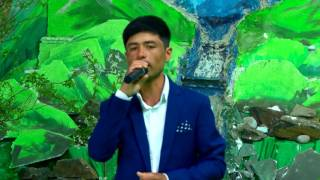 Рахимжон Уринбоев - Замонамиз кизлари